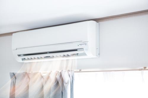Jaki klimatyzator do mieszkania?
