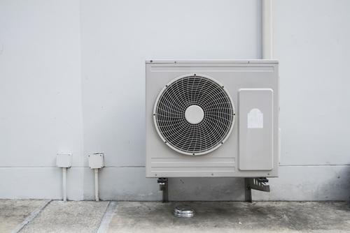 Pompa ciepła: Czy warto?